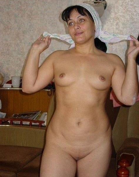 Клубничка и секс без презерватива в фото