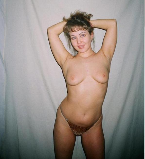 Набор картинок фолосатых лобков женского пола